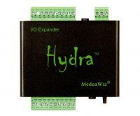 H-9X28D Hydra Input / Output expander
